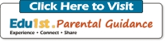 Visit Edu1st.Parental Guidance
